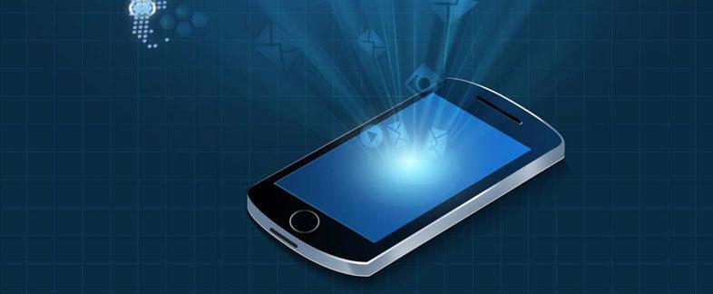 Mobile App Builder Archives - :: GoApps ::